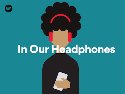 In_our_headphones-green.png