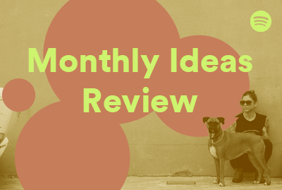 monthly-ideas-review2.png