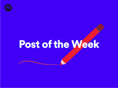 Post_of_the_week-blue.png