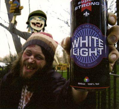 whitelight.jpg