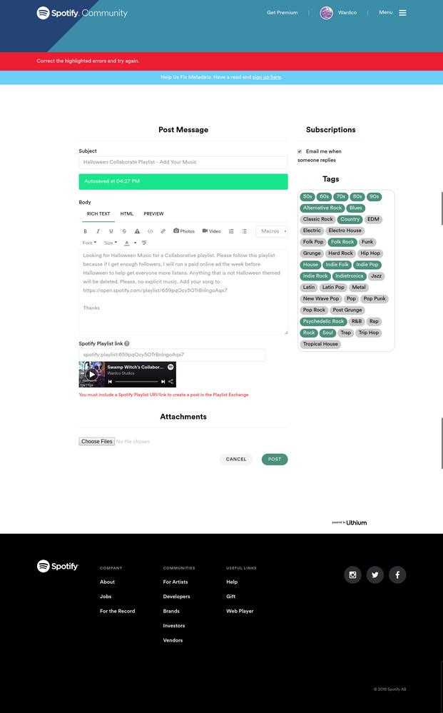 screenshot-community.spotify.com-2018.09.20-16-27-54.png