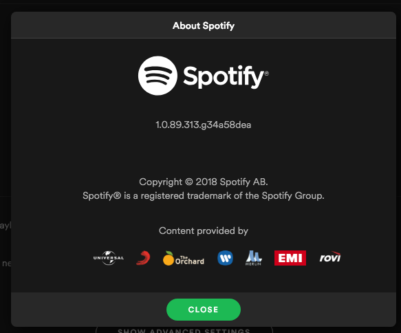 Solved: Clear Queue?? - The Spotify Community