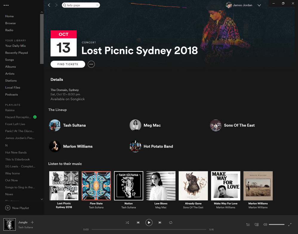desktop new.png