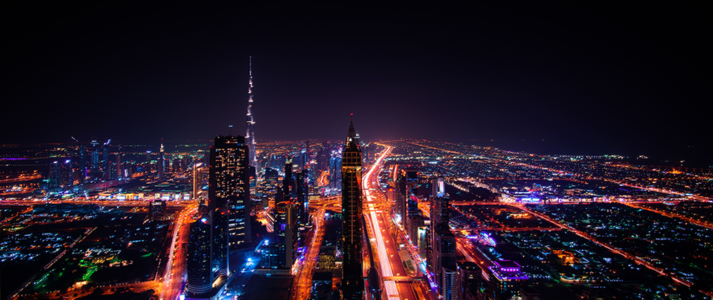 dubai-cityscape-emirates-travel-wallpaper.png