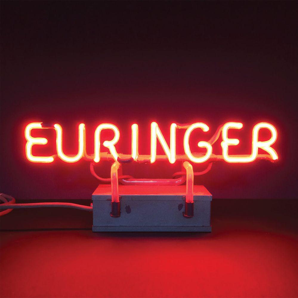 Euringer.jpg