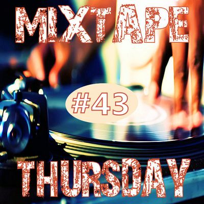 mixtape-thursday-43.jpg