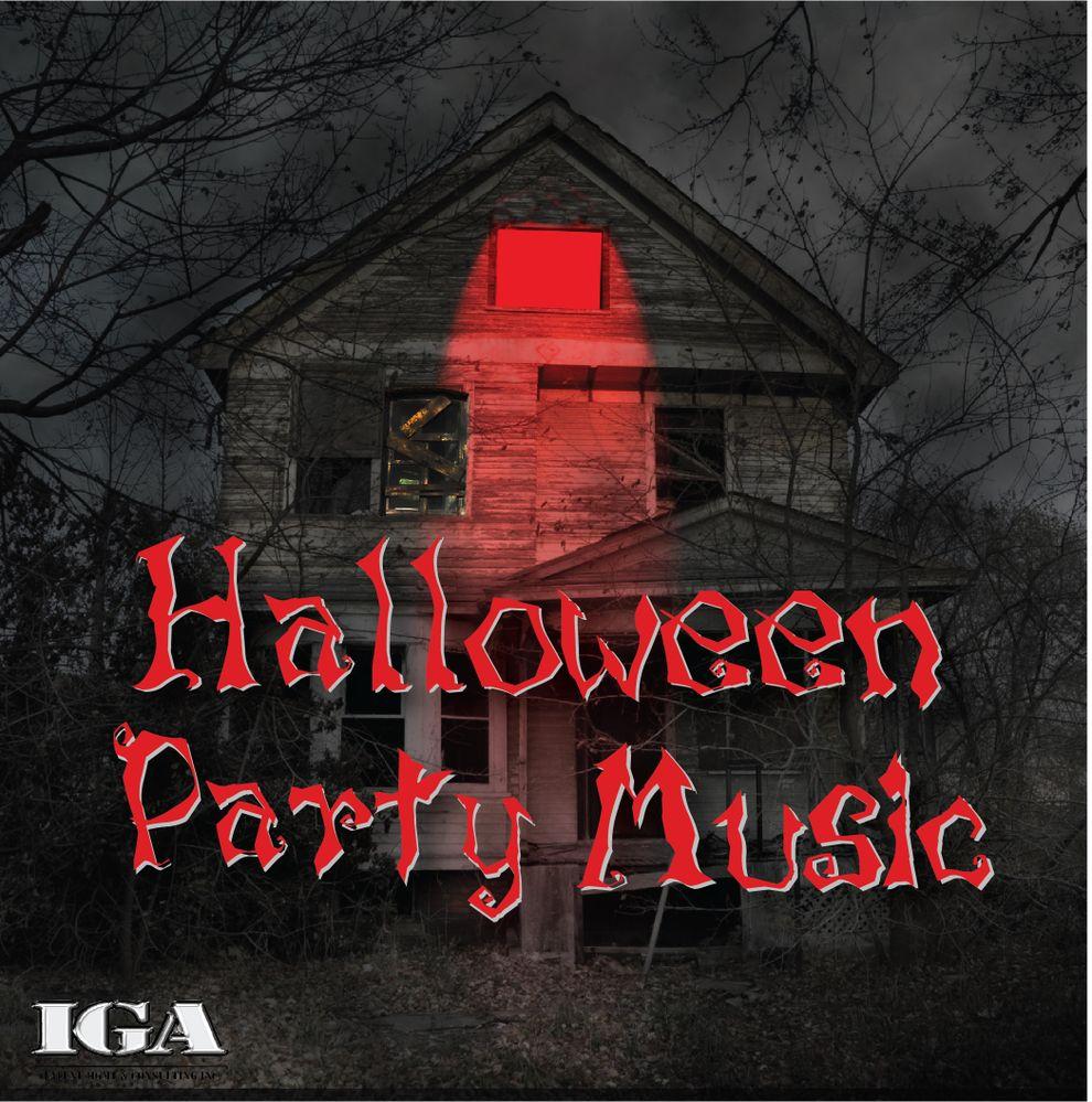 HalloweenMusic2.jpg
