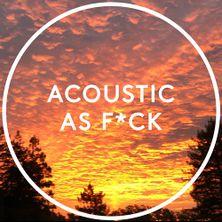 AcousticAF ad version500x500.jpg