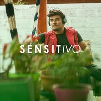 SENSITIVO PORTADA.png