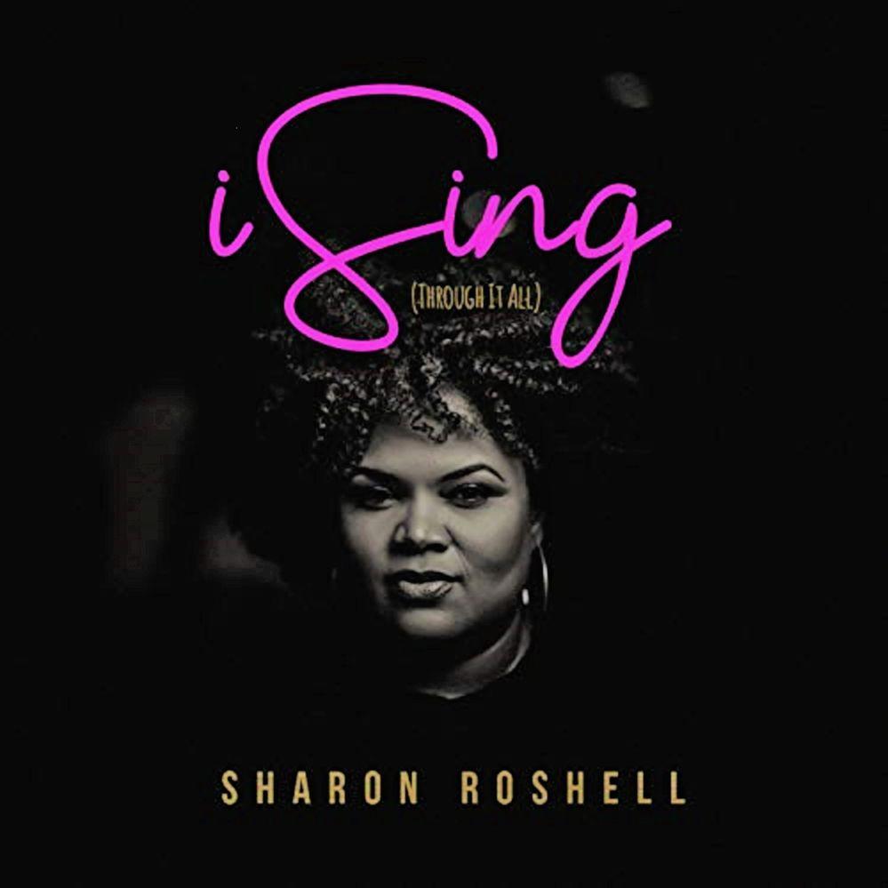 Sharon ISING.jpg