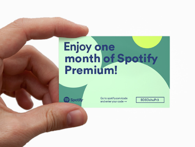 Giftcard_onemonth.png