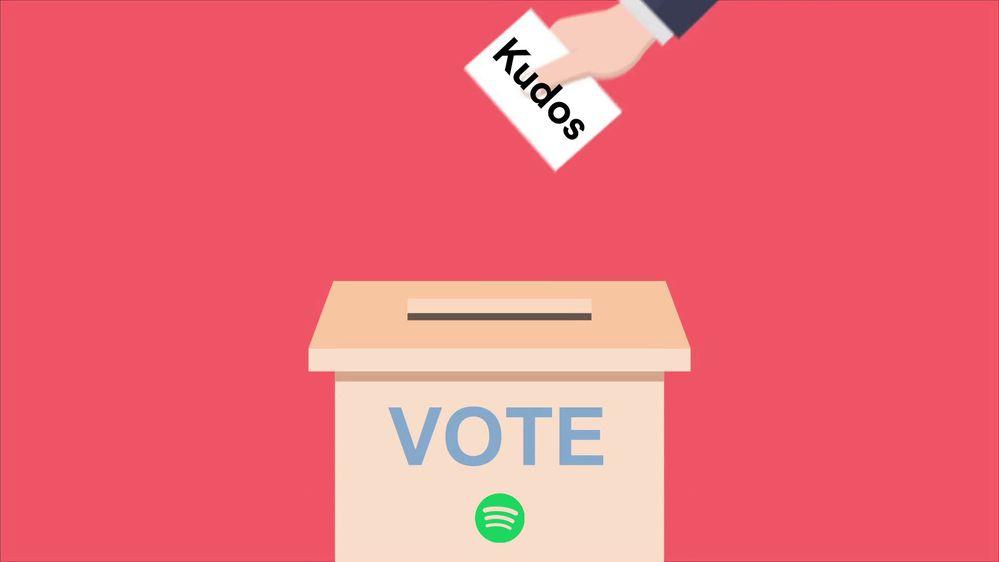 videoblocks-flat-style-animation-of-a-hand-casting-vote-in-the-ballot-box_ha6aboftx_thumbnail-full02.jpg
