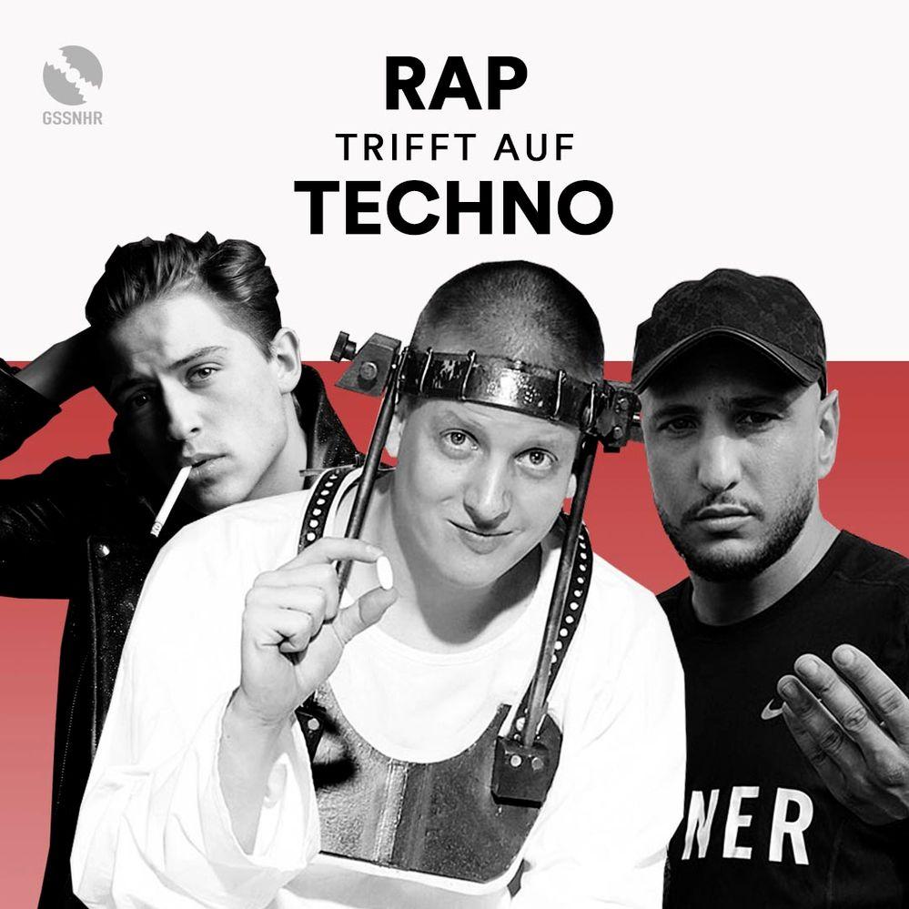 RAP trifft auf TECHNO.jpg