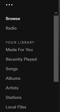 spotify_no_podcasts.png