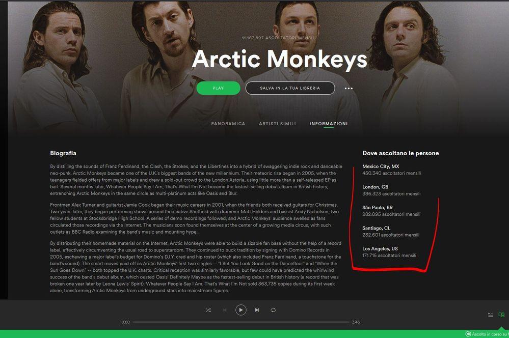 artic monkeys.JPG