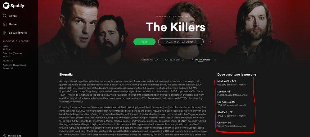 thekillers.JPG