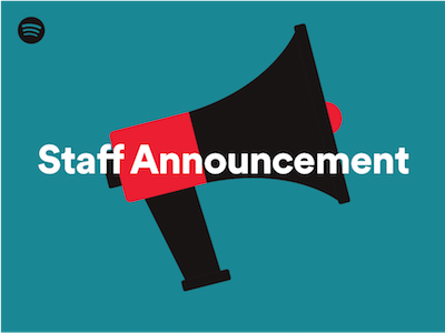 Staff_Announcement-green (1).png