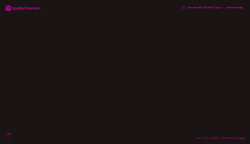 Opera Snapshot_2018-12-06_184215_spotifywrapped.com.png