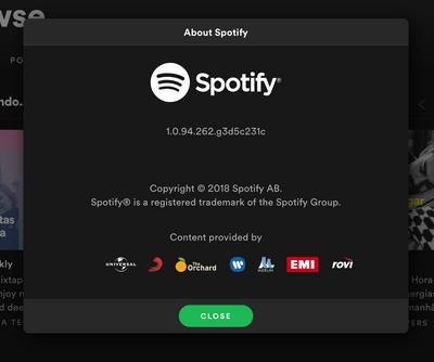 Screenshot 2018-12-10 at 23.26.18.png
