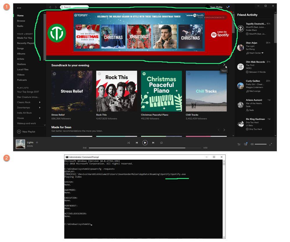 Spotify announcment issue.jpg