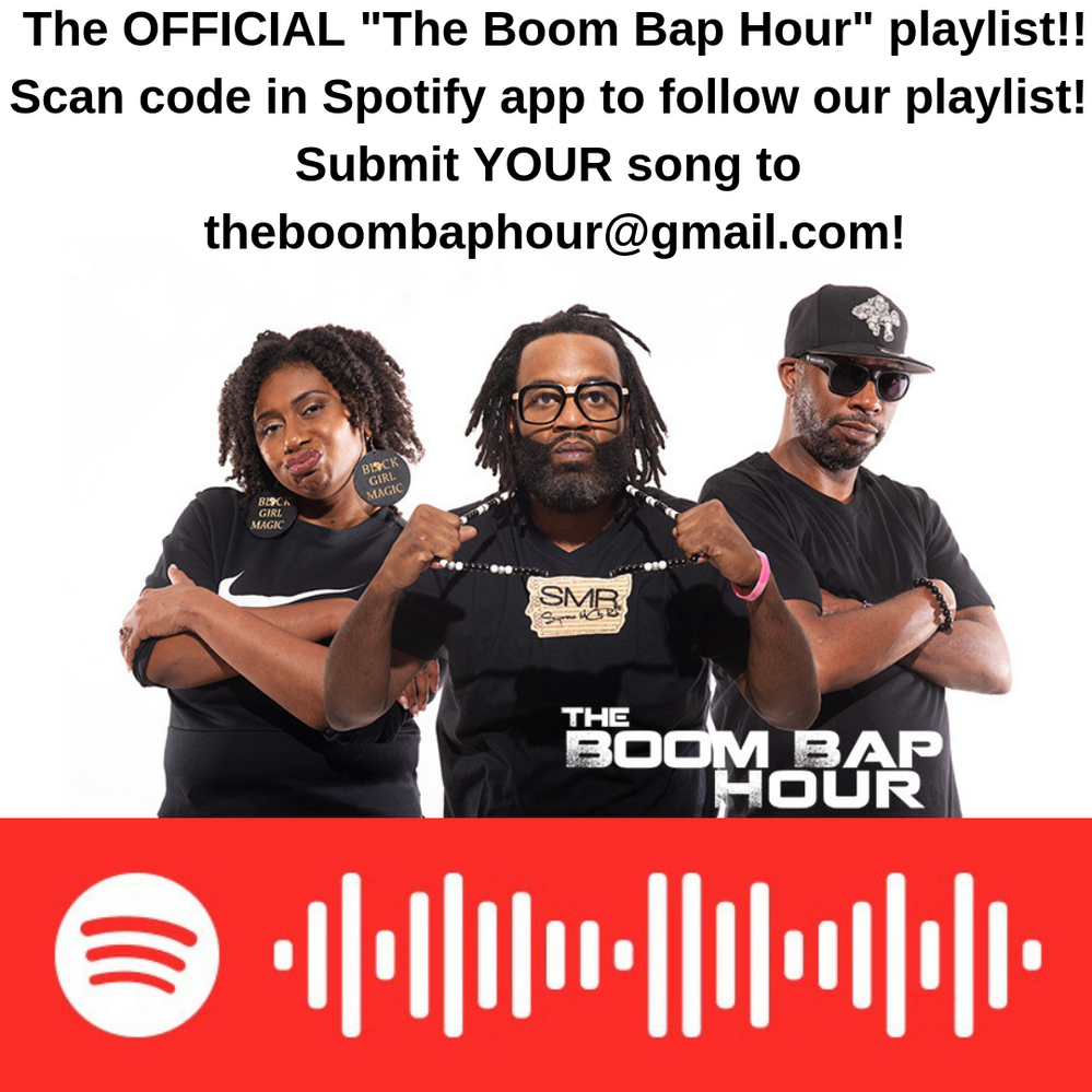 Boom Bap Hour Spotify (1).png