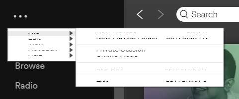 Annotation.png