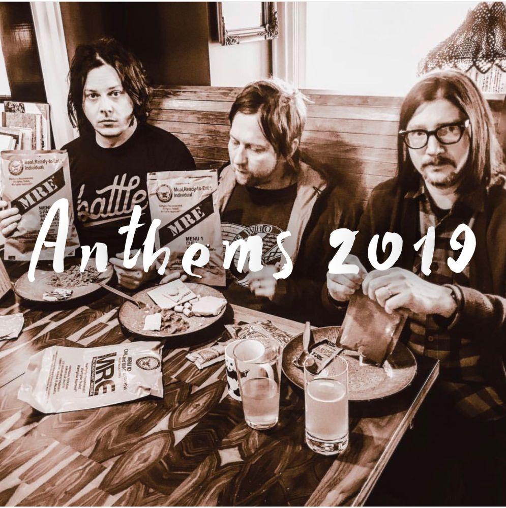 Anthems 2019.jpg