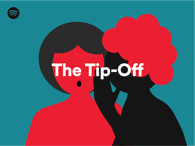 The_Tip_Off-green (1).png