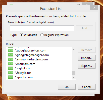 2019-02-06 07_36_36-Exclusion List.png