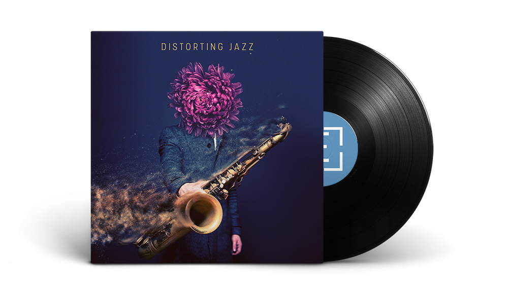 DISTORTINGJAZZ.png
