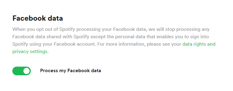 Facebook data share.png
