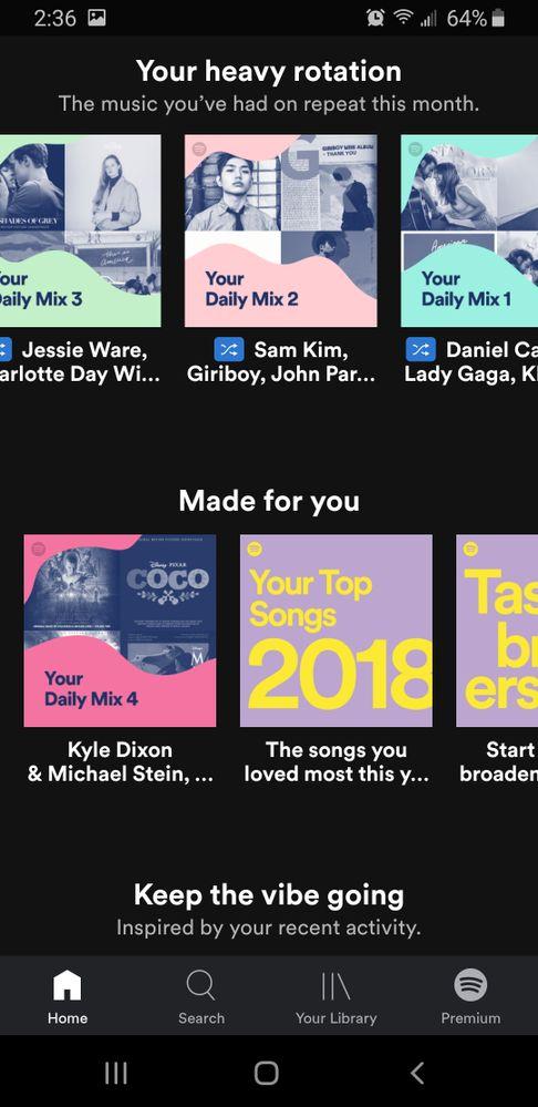 Screenshot_20190207-023642_Spotify.jpg