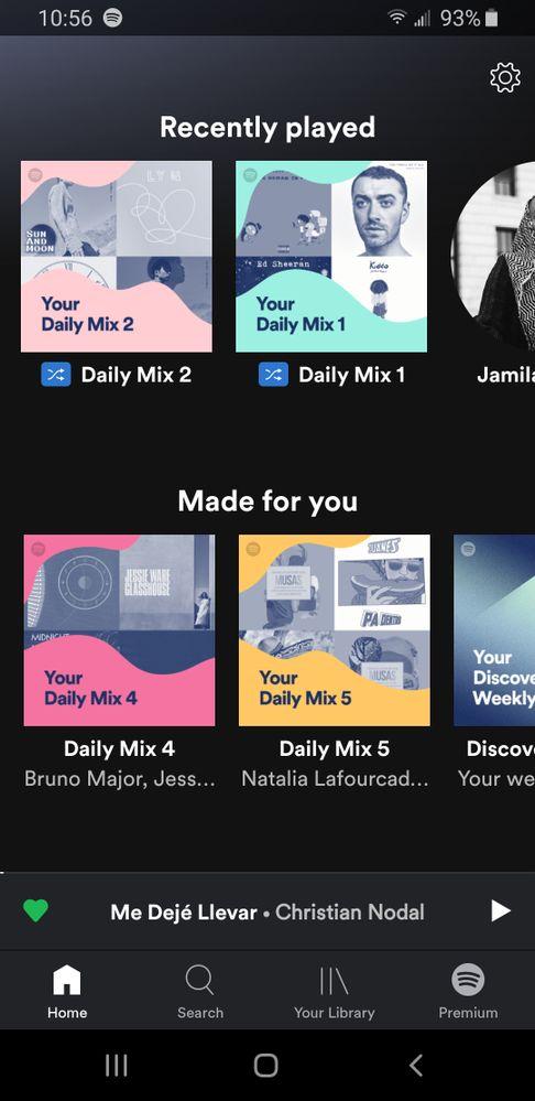 Screenshot_20190215-105656_Spotify.jpg