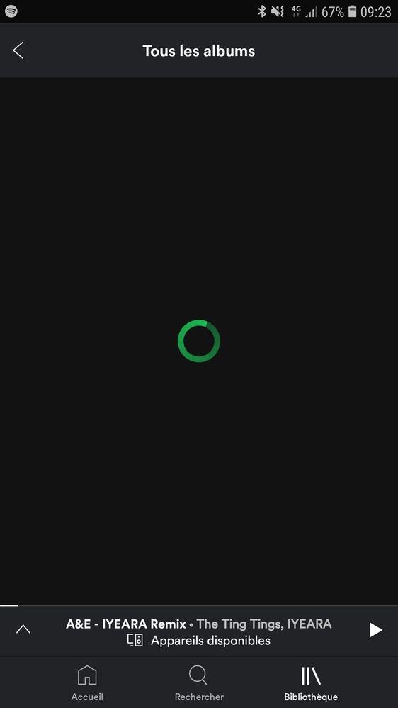 Screenshot_20190219-092300_Spotify.jpg
