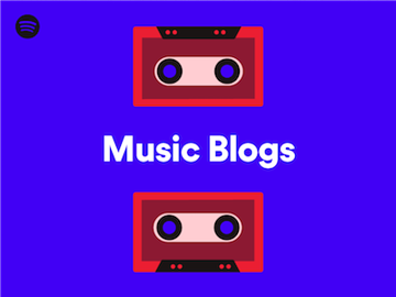 March 1, 2019 : new albums worth a listen - The Spotify Community