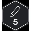 Five blog posts, surely you're a Maverick?!