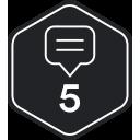5 Topics