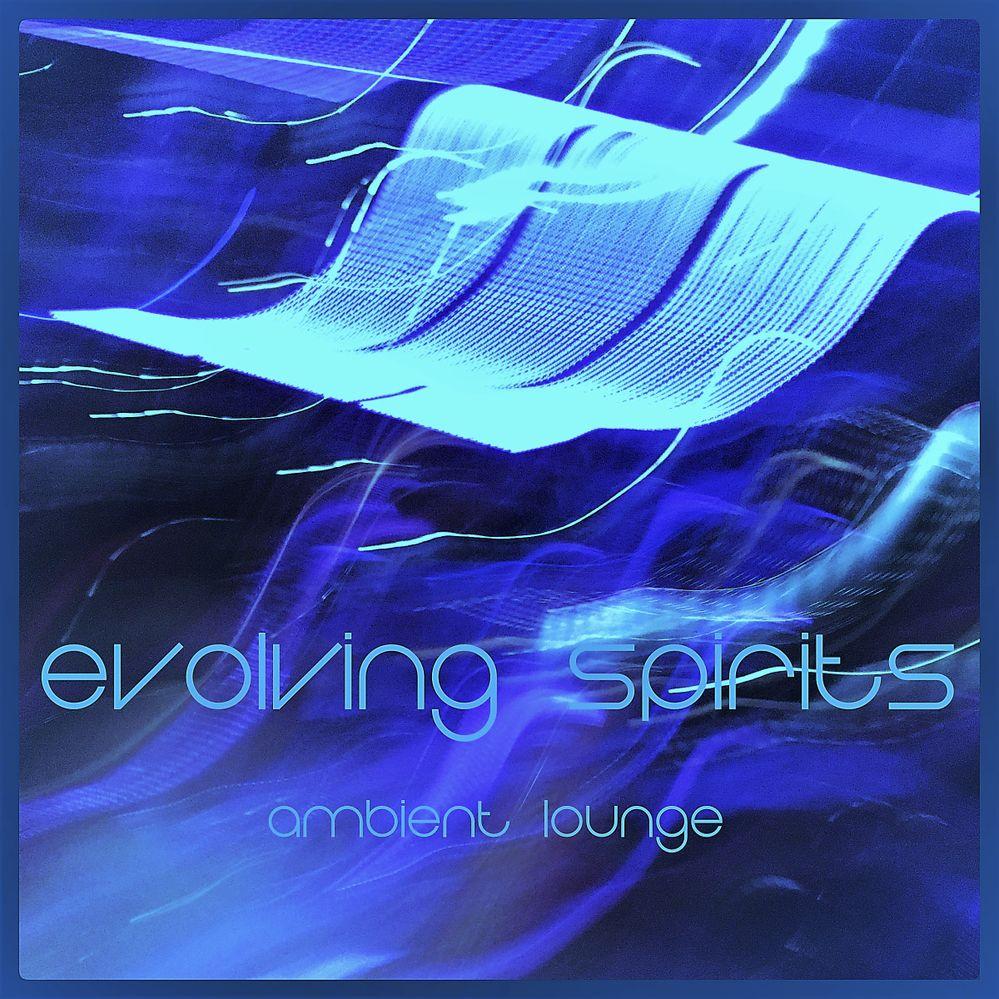 Evolving Spirits Playlist_OO2.jpg