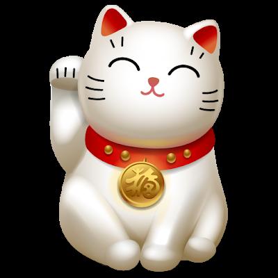 kucing hoki.png