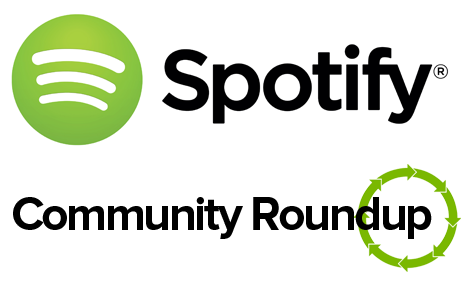 how to get spotify online