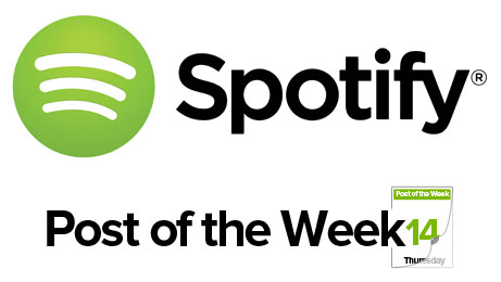Weekly-PotW-Logo.jpg