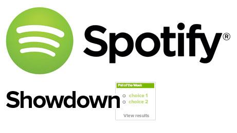 Weekly-Poll.otW-Logo.jpg
