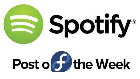 Weekly-PotW-fedora-Logo.jpg