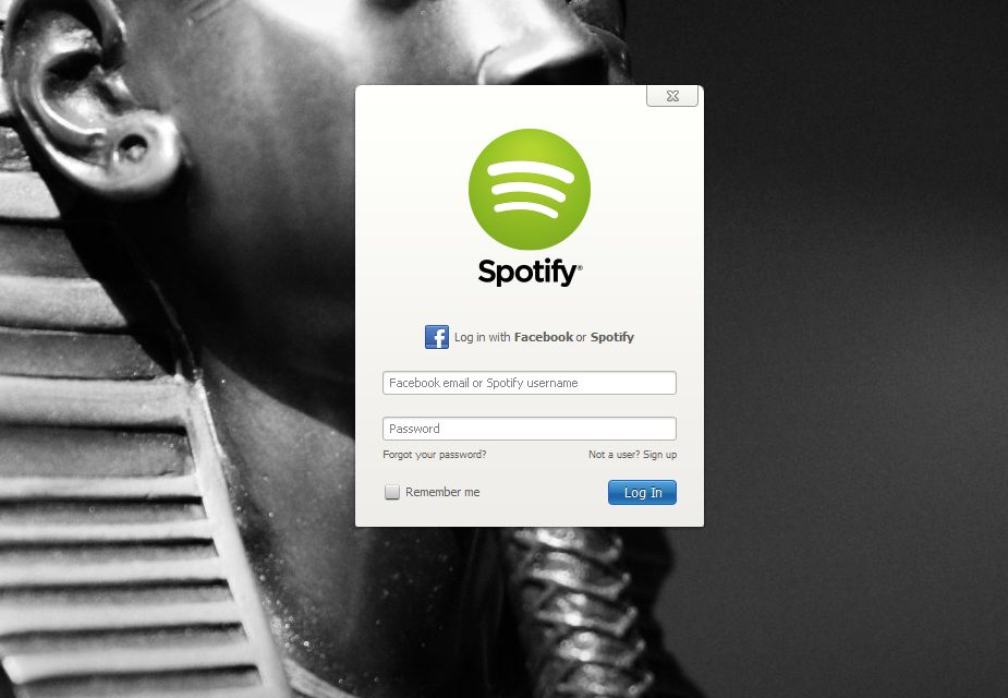 how to get spotify for students