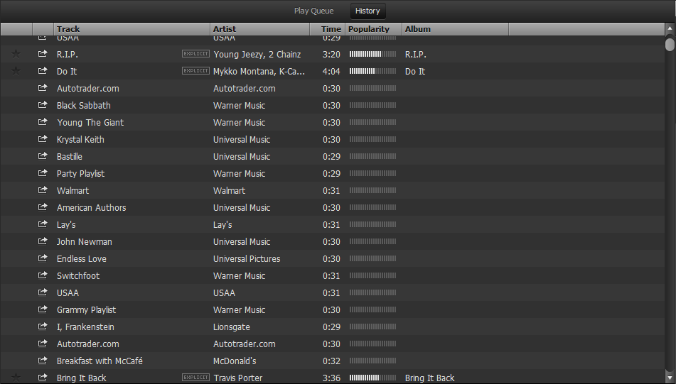 how to change username on spotify free
