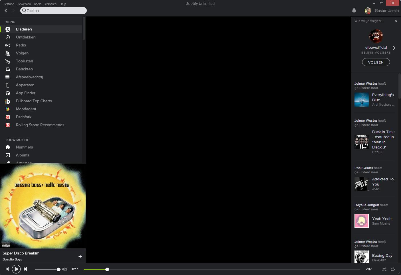 Screenshot 2014-04-11 21.31.35.png