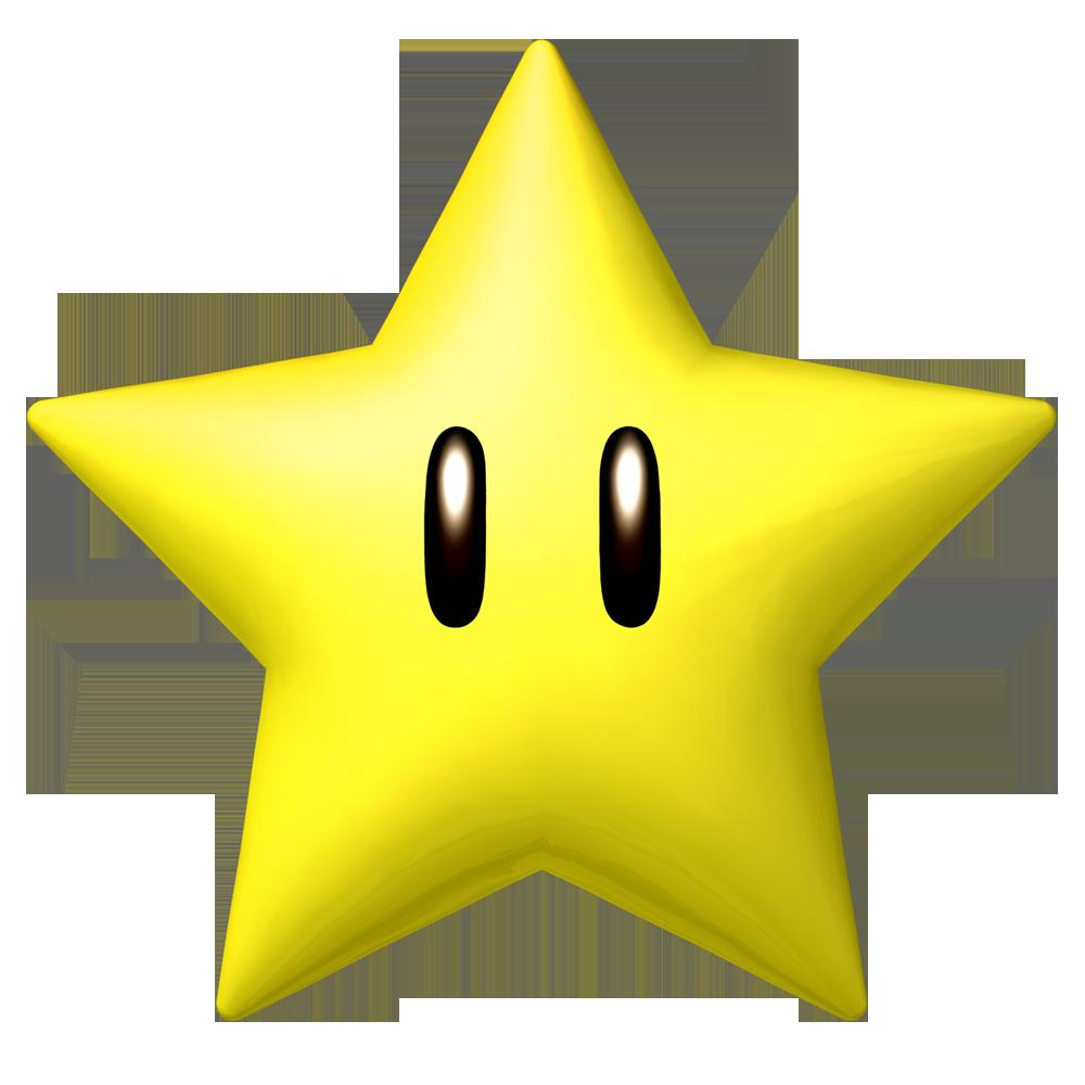 100512_SuperStar.png