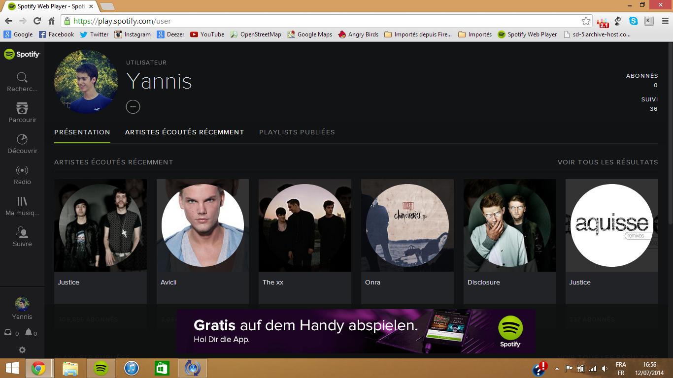 SpotifyWebPlayer.PNG