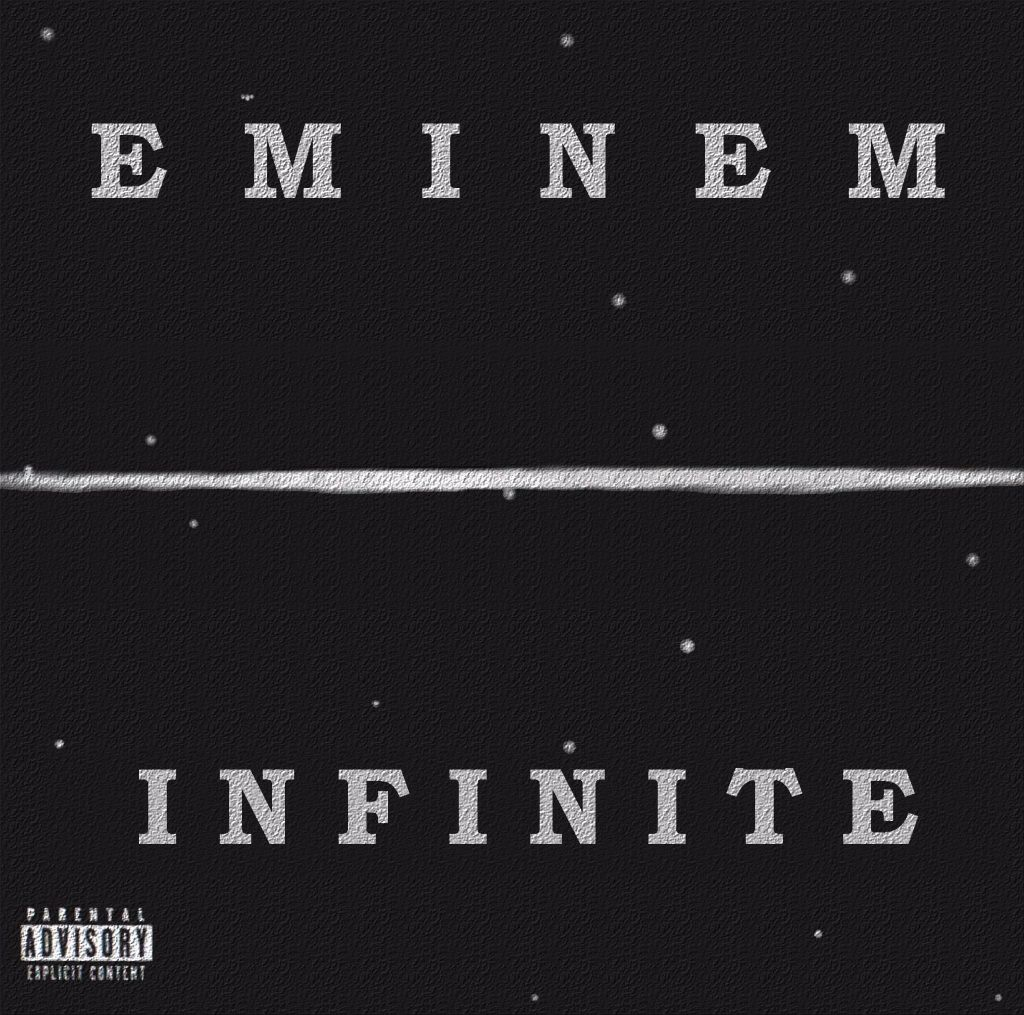 Solved: EMINEM INFINITE ALBUM REQUEST - The Spotify Community
