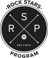 RSP.png